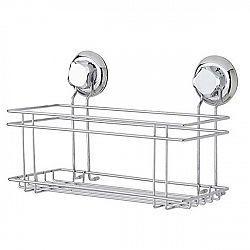 Nástenný držiak Compactor Kitchen Large Bottle Rack